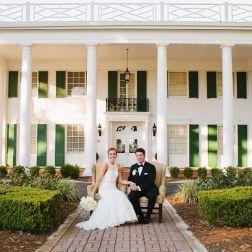 wedding venues in florida - timuquana_weddings 4