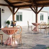 wedding venues in missouri - Emerson Fields Venue 5