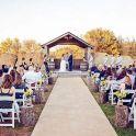 wedding venues in missouri - berryacres 1