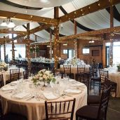 wedding venues in virginia - 4bluemontvineyard 4
