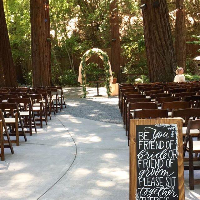 Top 10 Best Wedding Venues In Fairfax VA