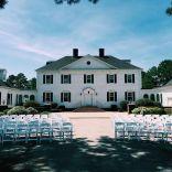 wedding venues in virginia - Events At Holly Ridge Manor 2