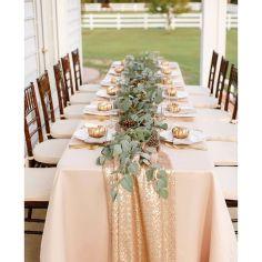 wedding venues in virginia - Events At Holly Ridge Manor 5