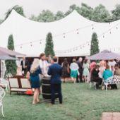 wedding venues in virginia - Historic Mankin Mansion 2