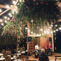 Holly & Evan Chapple - wedding venues in virginia Holly & Evan Chapple
