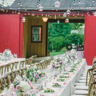 wedding venues in virginia - Morven Park 1
