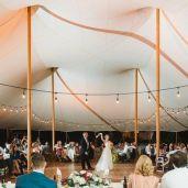 wedding venues in virginia - The Inn at Vint Hill 3