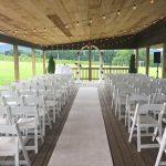 Kalero Vineyard- wedding venues in virginia