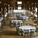 wedding venues in virginia - sylvansidefarm 2