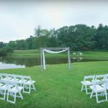 wedding venues in virginia - sylvansidefarm 3