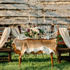 wedding venues in virginia - sylvansidefarm 5