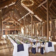 wedding venues in virginia - sylvansidefarm 6