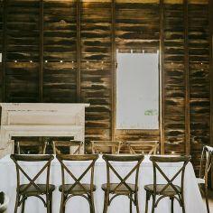 wedding venues in virginia - sylvansidefarm 7