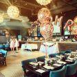 Bridal shower venues long island- Revel Restaurant & Bar 2