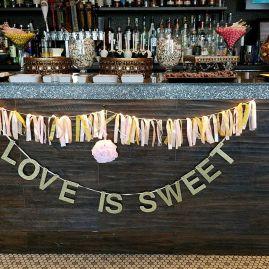 Bridal shower venues long island- Revel Restaurant & Bar 4