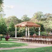 Bridal shower venues long island- Stonebridge Country Club 6