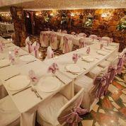 Bridal shower venues long island- Villa Russo Catering Hall 2