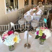 Inexpensive Wedding Venues Long Island - beachclubestate 3