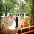 Inexpensive Wedding Venues Long Island - flowerfieldcelebrations 1