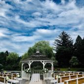 Inexpensive Wedding Venues Long Island - flowerfieldcelebrations 4