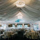 Inexpensive Wedding Venues Long Island - flowerfieldcelebrations 5