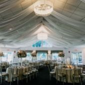 Inexpensive Wedding Venues Long Island - flowerfieldcelebrations 5