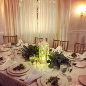 Inexpensive Wedding Venues Long Island - millerplaceinn 3
