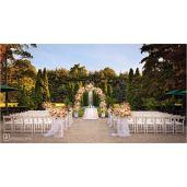 Inexpensive Wedding Venues Long Island - thecarltun4
