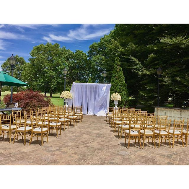 The Carltun - Unusual Wedding Venues Long Island