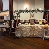 Inexpensive Wedding Venues Long Island - themansionatoysterbay 4