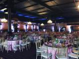 Inexpensive Wedding Venues in Orange County - M3 Live Event Center5