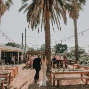 Inexpensive Wedding Venues in Orange County - The Riverbed Farm2