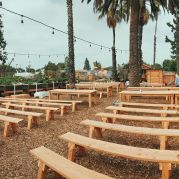 Inexpensive Wedding Venues in Orange County - The Riverbed Farm6