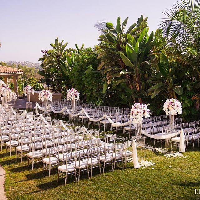 15 Amazing Inexpensive Wedding Venues In Orange County