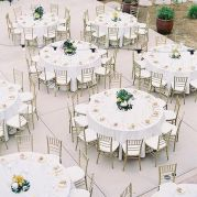 Inexpensive Wedding Venues in Orange County - VIP Events and Weddings 2
