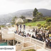 Inexpensive Wedding Venues in Orange County - VIP Events and Weddings 4