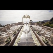 Inexpensive Wedding Venues in Orange County - VIP Events and Weddings 5