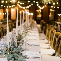 New York Wedding Venues - gantryloft 6
