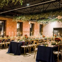New York Wedding Venues - gantryloft 8