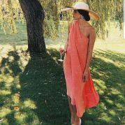 dresses to attend summer wedding