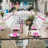 Affordable Wedding Venues San Diego, California