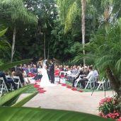 wedding venues california