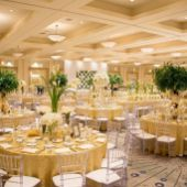 Best Wedding Venues California