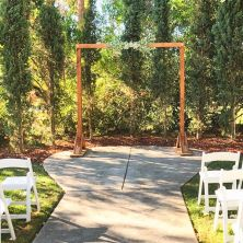 excellent wedding venues san diego - california