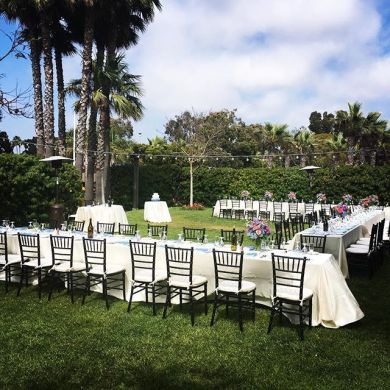 Wedding Venues Under 2000 in San Diego