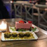 Best Vegan Catering New York - divyaskitchennyc 3