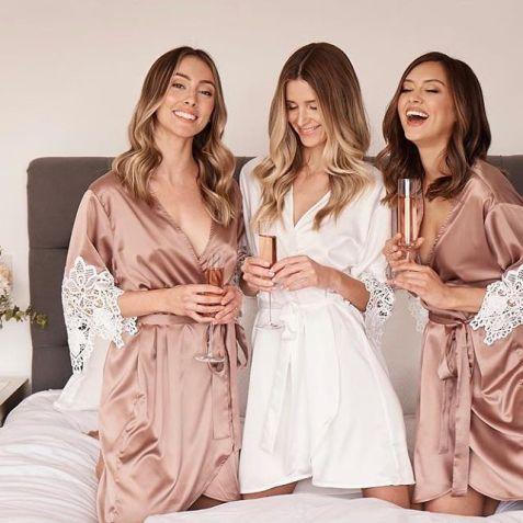 Bridal Shower Gifts Target