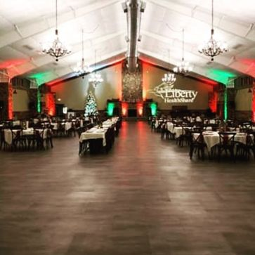 Cheap Wedding Venues In Columbus Ohio - pineviewacres