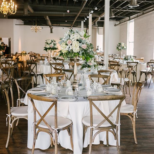 6 Cheap Wedding Venues Rochester Ny Wedding Guide