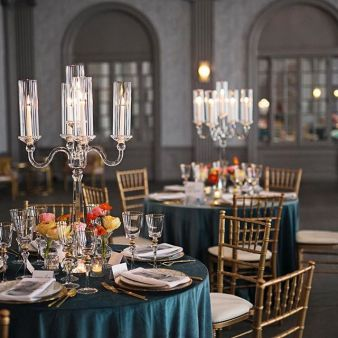 Cheap Wedding Venues Rochester NY - thewilderroom